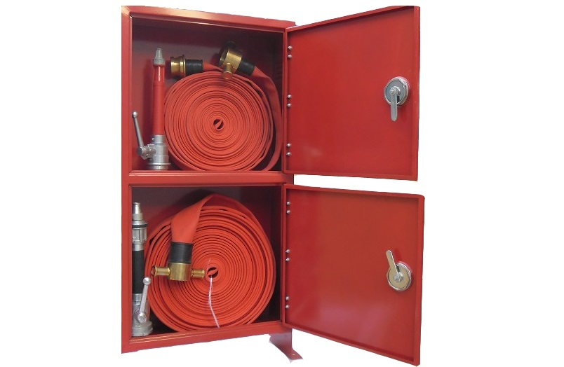 Fire Hose Reel Cabinet Dimensions Veterinariancolleges